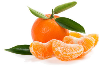 Clementinele!!! Un fruct foarte benefic pentru organism in special Iarna!!!