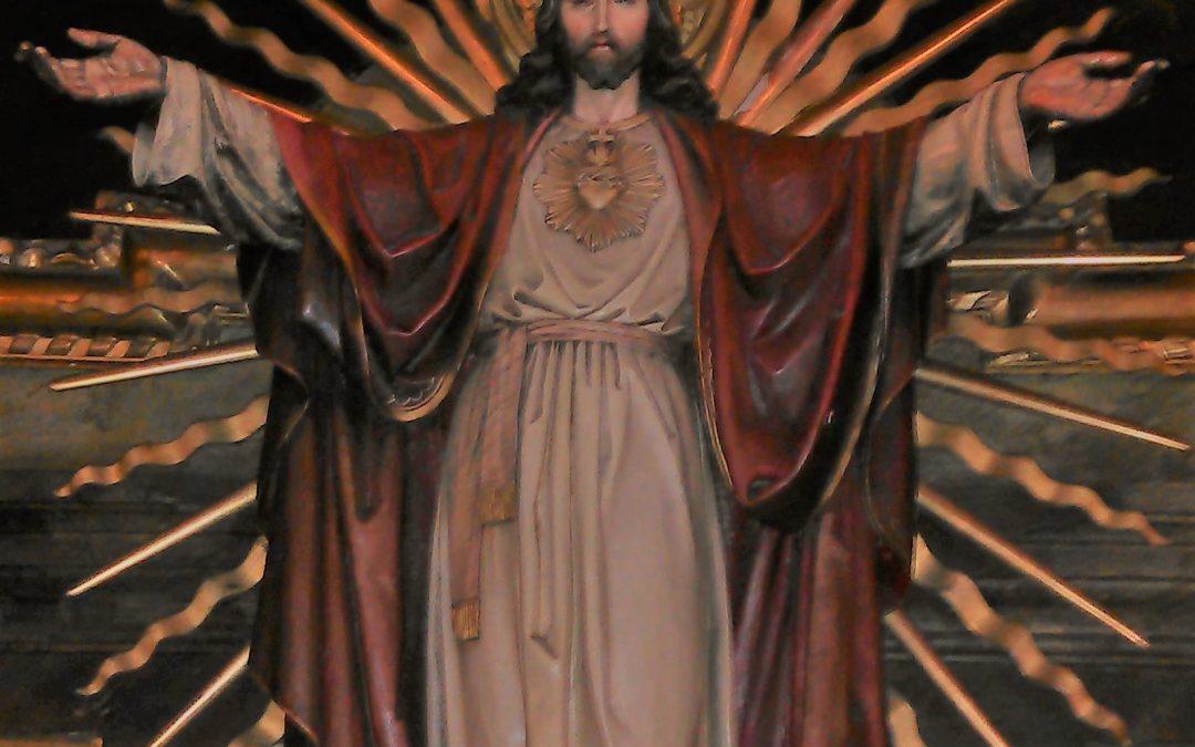 Mesaj Ceresc de la Isus-Regele Universului 8.11.2018 URGENT PENTRU ROMĂNIA!