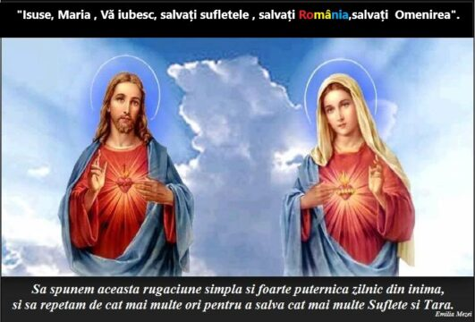 Isus-Maria-va-iubesc-salavti-suflete.