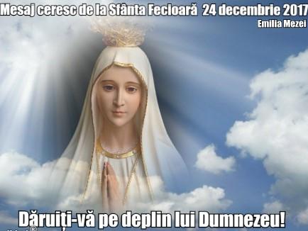 www.emilia.ro