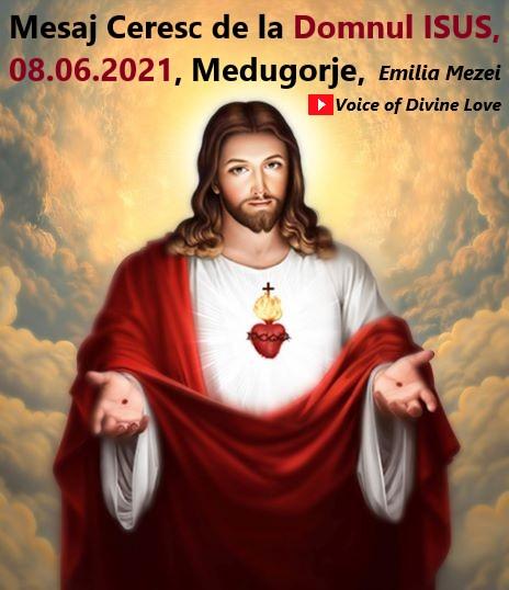 Ceresc-de-la-Domnul-ISUS-marti-08.06.2021-Medugorje